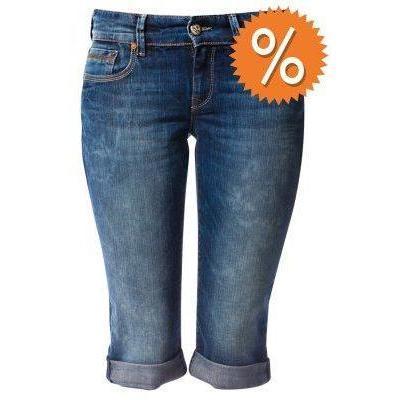 Mavi COLEEN Shorts blau
