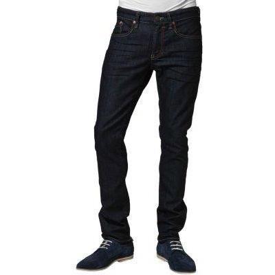 Mavi DANIEL Jeans rinse summer comfort