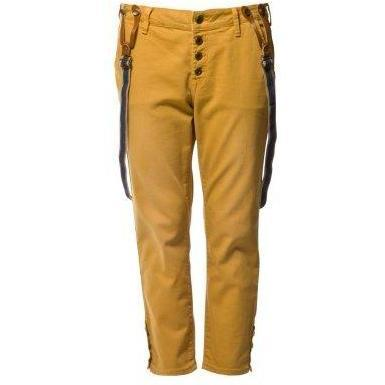 Mavi GEORGIA Jeans saffron