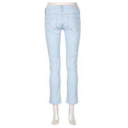 Mavi Jeans: Serena Hellblau