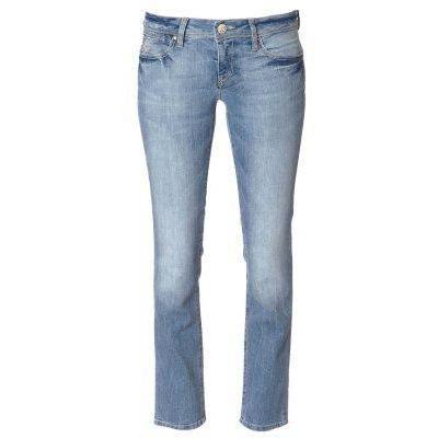 Mavi LINDY Jeans brushed ibiza