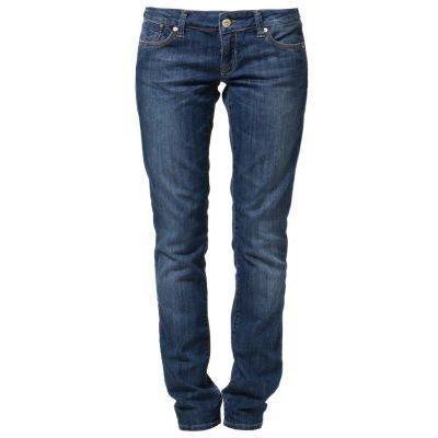 Mavi LINDY Jeans dark salzburg