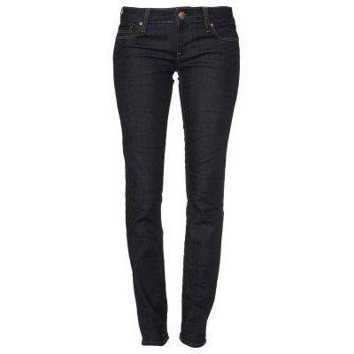 Mavi LINDY Jeans dunkelblau