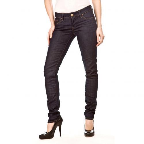 Mavi Lindy Jeans Onewash Slim Fit