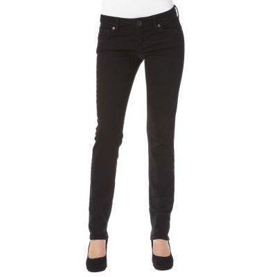 Mavi LINDY Jeans schwarz