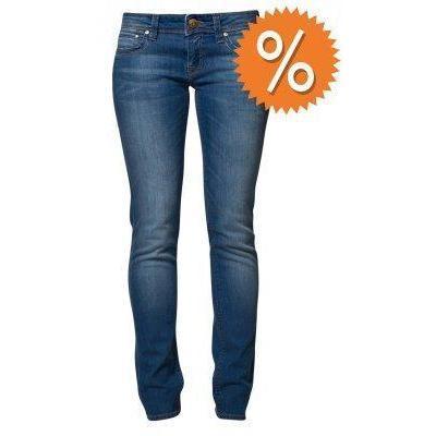 Mavi LINDY Jeans summer true