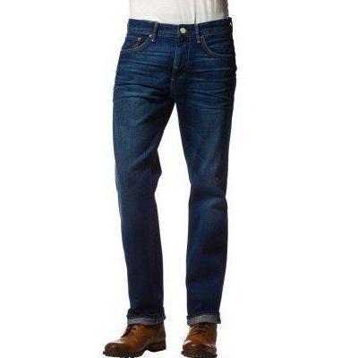 Mavi MARTIN Jeans used look true blau berlin denim