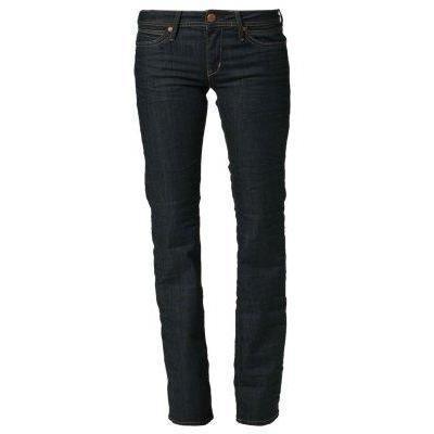Mavi OLIVIA Jeans rinse majorca