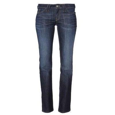 Mavi OLIVIA Jeans winter