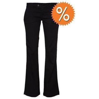Mavi PATRICIA Jeans blau schwarz