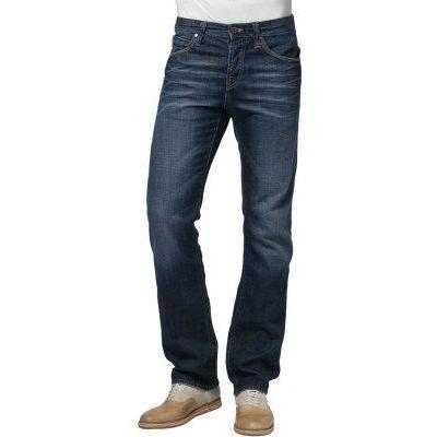 Mavi PIERRE Jeans dark brooklyn denim