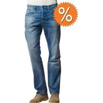 Mavi PIERRE Jeans light soho denim