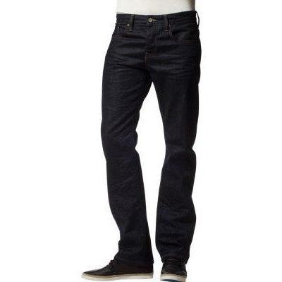 Mavi PIERRE Jeans rinse used look cloud denim