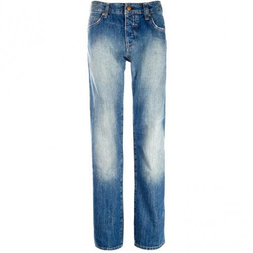 Mavi Pierre Jeans Used