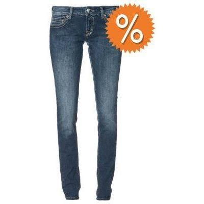 Mavi SERENA Jeans dark oxford