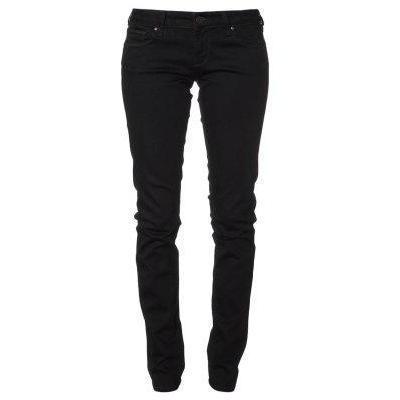 Mavi SERENA Jeans deep rinse paris str.
