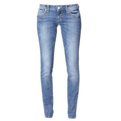 Mavi SERENA Jeans mid oxford