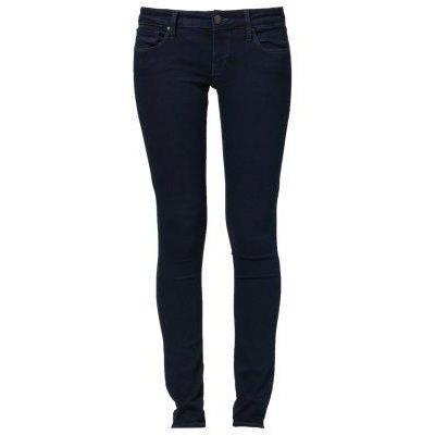 Mavi SERENA Jeans rinse