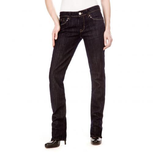 Mavi Sophie Jeans Onewash Slim Fit