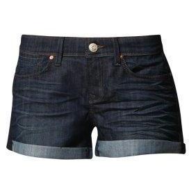 Mavi VANNA Shorts dark summer