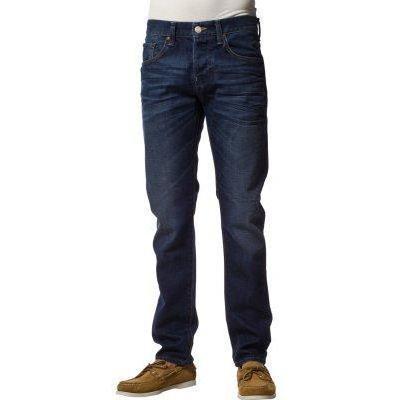Mavi YVES Jeans rinse brushed Denim