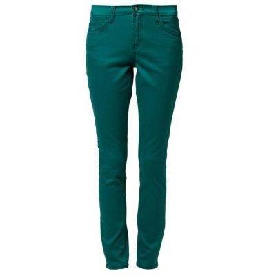 Mazine SANTA Jeans spruce grün