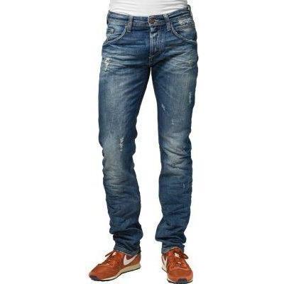 Meltin Pot Jeans original prestige denim