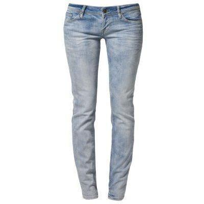Meltin Pot MARCELLE Jeans blau