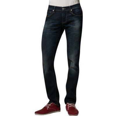 Meltin Pot MARKUS Jeans blau