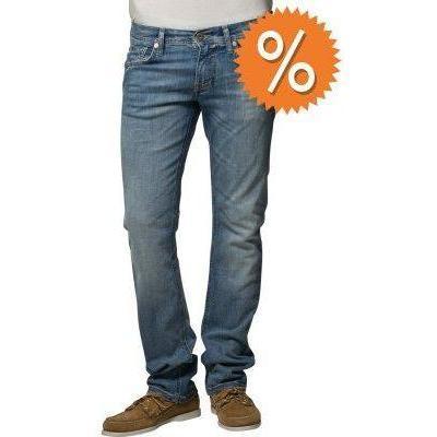 Meltin Pot MARKUS Jeans blau denim