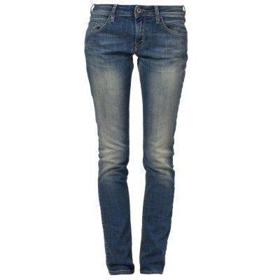 Meltin Pot MERIEL Jeans denim