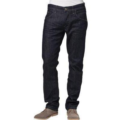 Meltin Pot MP001 Jeans indigo