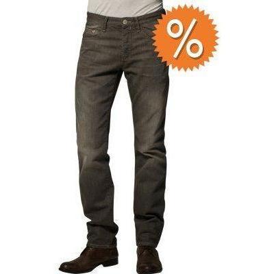 Mexx Jeans grau denim