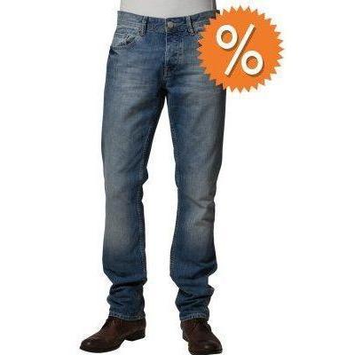 Mexx Jeans light denim