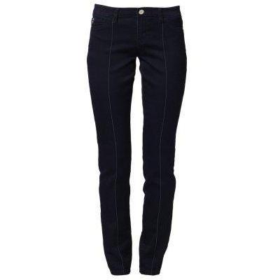 MICHAEL Michael Kors Jeans twilight wash