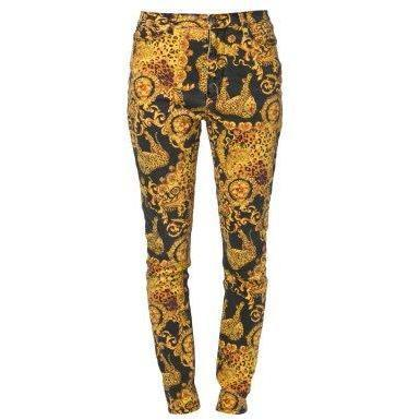 MINKPINK OUTRAGEOUS Jeans multi