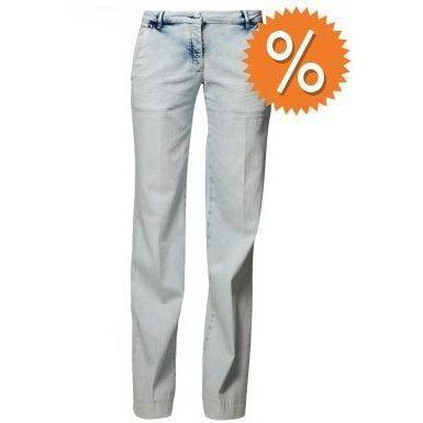 Miss Sixty CHRIS Jeans hellblau