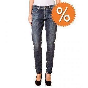 Miss Sixty Jeans dunkelblau