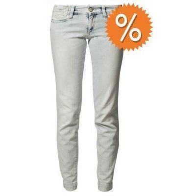 Miss Sixty MAGIC MALONE Jeans blau