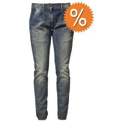 Miss Sixty POKER Jeans blau