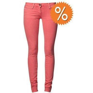 Miss Sixty SLOANE Jeans coral
