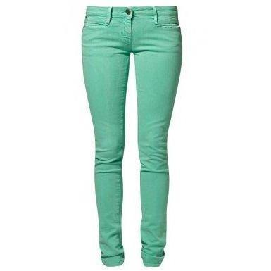 Miss Sixty SOLANE Jeans türkis