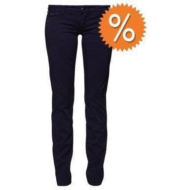 Miss Sixty SOUL Jeans lila