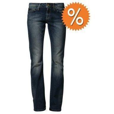 Miss Sixty TOMMY NEW Jeans blau