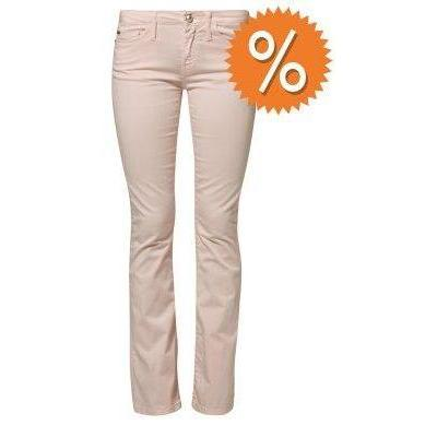 Miss Sixty TOMMY NEW Jeans pink