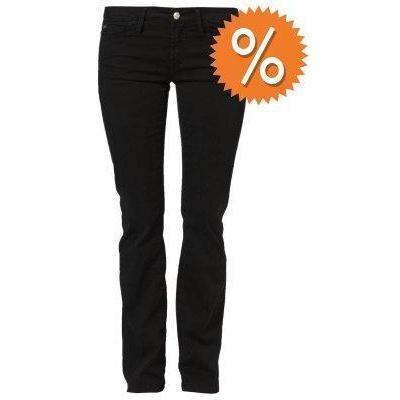 Miss Sixty TOMMY NEW Jeans schwarz