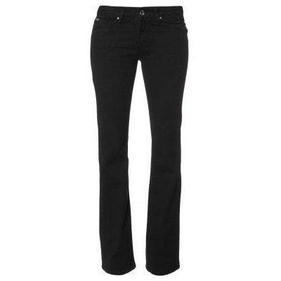Miss Sixty TOMMY NEW Jeans schwarz