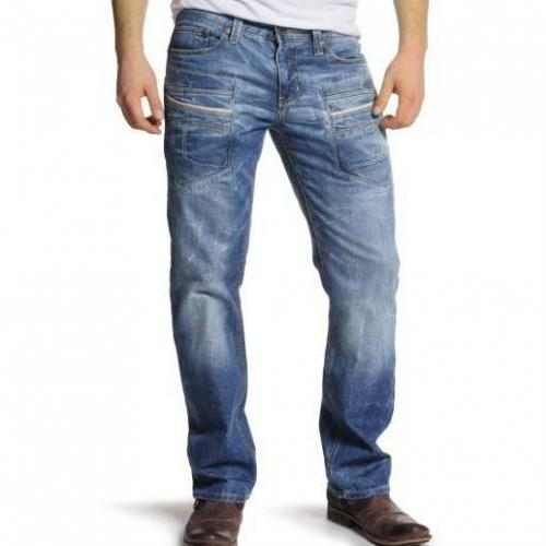 M.O.D. Jeans Bruno