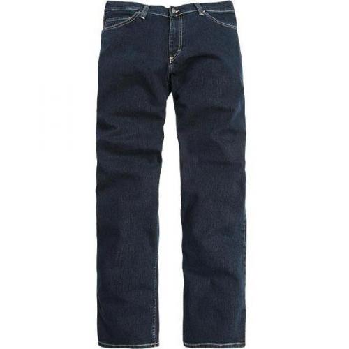 MUSTANG Big Sur stone washed 3169/5126/000