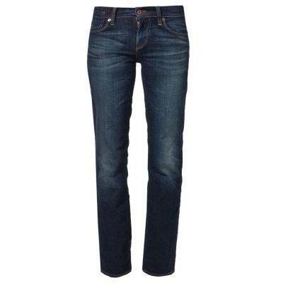 Mustang GIRL'S OREGON Jeans dark rinse